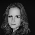 Jennifer Gottschling